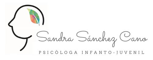 Sandra Sánchez Cano